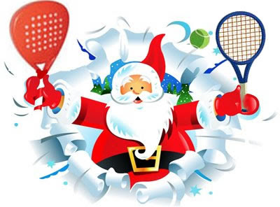 feliz_navidad_padel_tenis