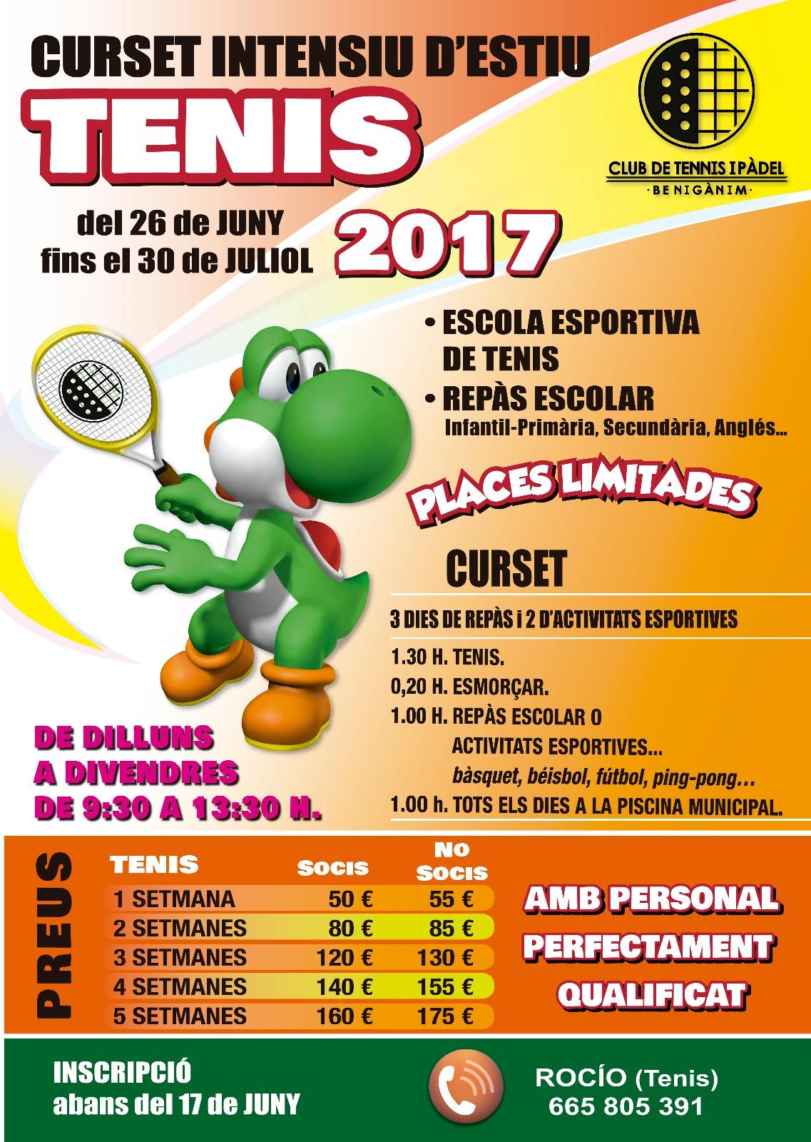 IMG-20170529-WA0000